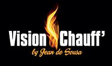 Vision Chauff'